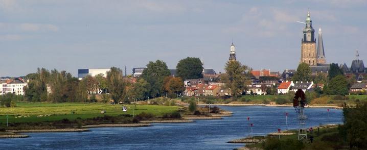 Matchmaking zutphen vs nederland